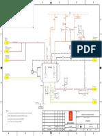 4-hp separator.pdf