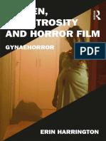 [Erin-Harrington]-Women,-Monstrosity-and-Horror-Fi(z-lib.org)