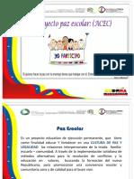 Ponencia ACEC 2019 2020.pptx