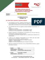 Examen 4 - Sesión N° 04 - Módulo IV.doc