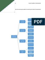 EXAMEN COMPLEXIVO (1).docx