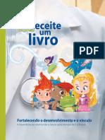 Campanha Prescreva um Livro Itau Crianca_LIVRO_