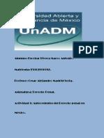 ACTIVIDAD 1 DE DERECHO PENAL.docx