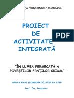prescolar_Oaches_Florentina_PROIECT_DIDACTIC