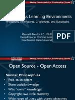 Educause Access Final