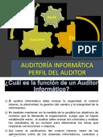 perfil_funciones_deontologia-de-un-auditor-informatico