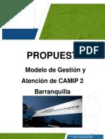 MODELO GESTION ACTUALIZADO 02 enero.pdf