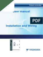 Wiring E1102000143GB03