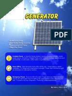 easy_diy_solar_generator.pdf