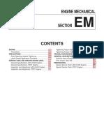 SM-D0102-EM