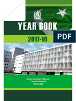 YearBook2017_18.pdf