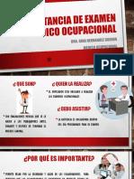 1- Importancia de examen medico ocupacional.pptx