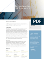 machine-learning-automates-hr-function-for-global-bank.pdf