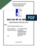 BTL_VHDL_Nhom_4_