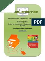 Vorschau_59109_Deutsch_als_Fremdsprache_-_Uebungsgrammatik_fuer_die_Oberstufe (1)