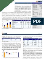 IIFL+ +ONGC OVL+ +Steady+Performance BUY[1]