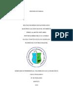 SINTESIS DE MORAL TOTAL.pdf