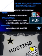 hostingydominio-110628115859-phpapp02