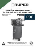 Compresor vertical de banda.pdf