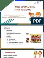 2_Past simple.pdf