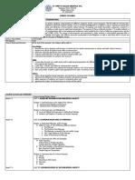 SUBJECT-TERTIARY_Syllabus_Purposive Communication_01.27.2020