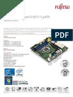 DS_D3071-S