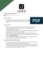 india-nepal-relations.pdf