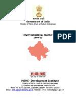 state_profile_2009-10