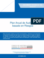 DOCUMENTO-TECNICO-N-108-PLAN-ANUAL-DE-AUDITORIA.pdf