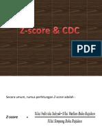 Cara_Menghitung_Z-Score_Status_Gizi_Anak.pptx