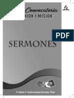 FOLLETO DE SERMONES..pdf