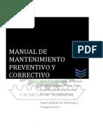 manualdemantenimientopreventi.pdf