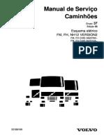 Volvo FH.pdf
