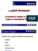 clauses.pdf