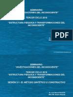 El_metodo_sintetico_o_constructuvo_C.G..pdf