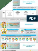 Premiacion del aulavirtual (1).pdf