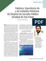 Sedacao-Paliativa-Experiencia- Programa-Cuidados-Paliativos-Hospital-Servidor-Publico-Estadual-Sao-Paulo