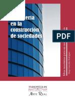 LA_MASONERÍA_EN_LA_CONSTRUCCIÓN
