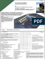 Kumarakom-lake-resort.pdf