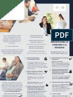 6. Protocolo_servicio-Atencion_sociedad