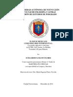 tesis, el rock mex. como discurso.pdf