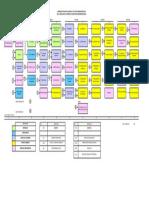 utp-malla-curricular-ingenieria-industrial.pdf