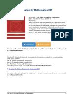 PDF-85Xbskke71a6df1 (1)