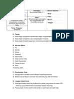Job-Sheet-KDJD1