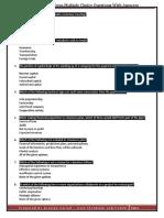 MGT211_AllMCQSMe.pdf