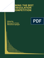 05 regulation and competition 2005_Book_.pdf