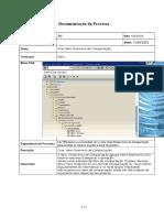 FM-04-Criar Item Financeiro  de Compactação - FMVI
