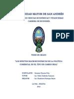 Tesis de Política Comercial.pdf