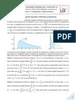 4. Integrales impropias definicion y propiedades.pdf