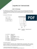 Umformtechnik.pdf